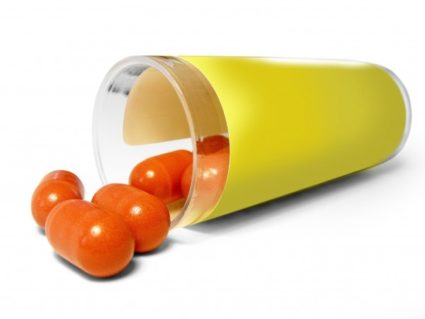 Медикаментозная терапия назначается по результатам анализов