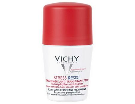 72 часа защиты в стрессовых ситуациях