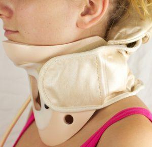 Цервикальная миелопатия: последствия повреждения спинного мозга