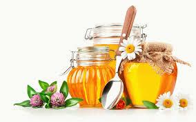 Описание, полезные свойства и противопоказания диморфантового меда