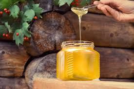 Почему мед засахаривается