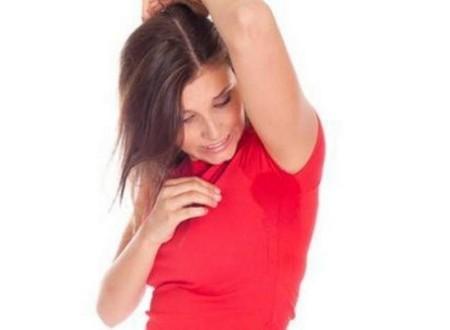 Красный дезодорант – особенность, секрет действия, эффективность