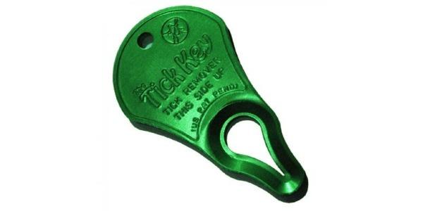механизм The Tick Key