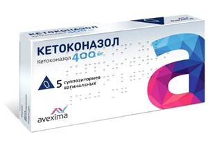 Состав и фармакологический эффект лекарства