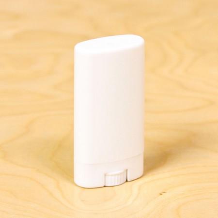 Мини-дезодорант – особенности состава, действие, эффективность