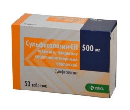 Не превышайте предписанную врачом дозу лекарства
