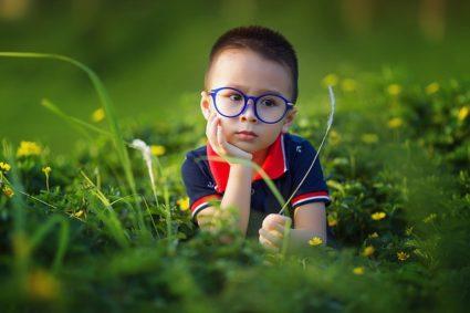Ревматизм у ребенка бывает ли?