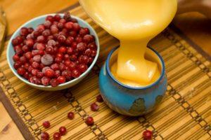 Помогает ли мед при лечении изжоги