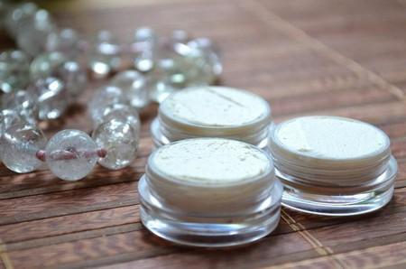 Крем дезодорант (кремовый дезодорант) – какие бывают