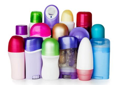 Срок годности дезодоранта или антиперспиранта – факторы, влияющие на продолжительность хранения