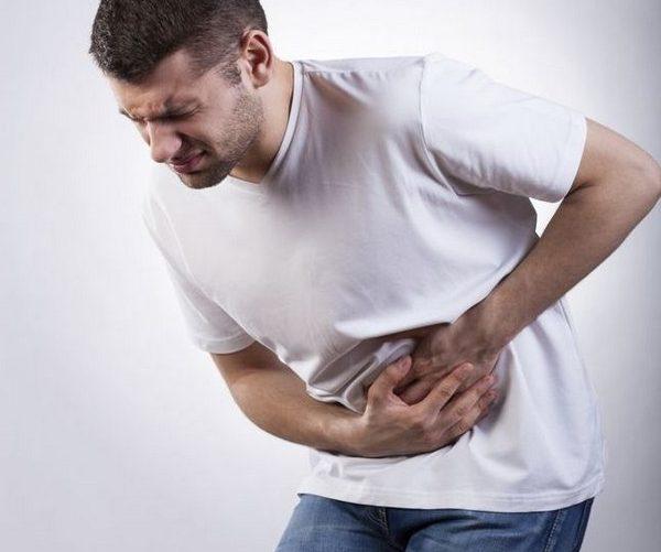 Симптомы и методы лечения грыжи яичка у мужчин