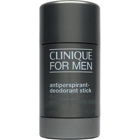 Anti-Perspirant Deodorant от Clinique
