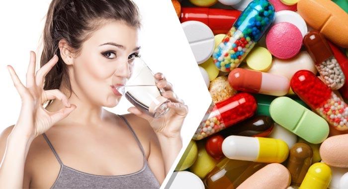 лечение икоты