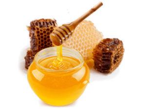 Полезные свойства и особенности меда разнотравье