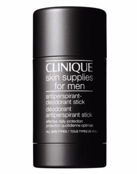 Clinique Skin Supplies for Men Stick