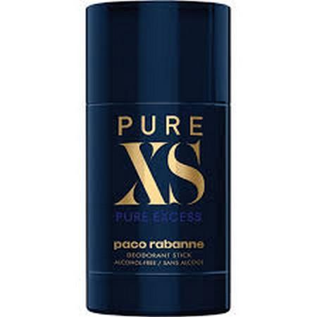 Дезодорант стик Black XS Paco Rabanne