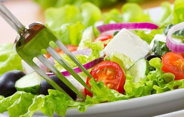 Какое питание будет правильным при кистозных образованиях в почках