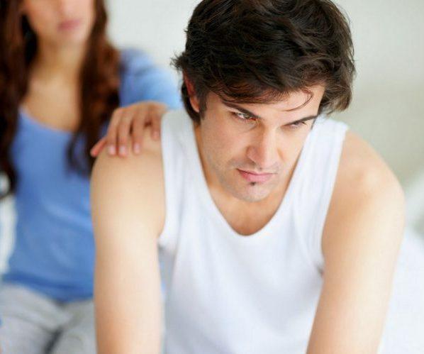 Как и зачем используется Тестостерона пропионат