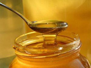 Польза и вред от употребления ложки меда утром натощак
