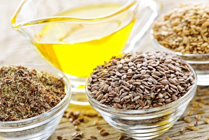 Народные рецепты от диарее