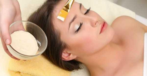 Салициловый пилинг для лица: проверенное очищение кожи