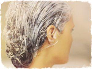 Как сделать маску с дрожжами и медом от выпадения волос