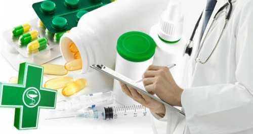 Лекарственная помощь пигментные пятна