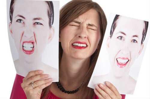 психосоматика женщин, психосоматика взрослых