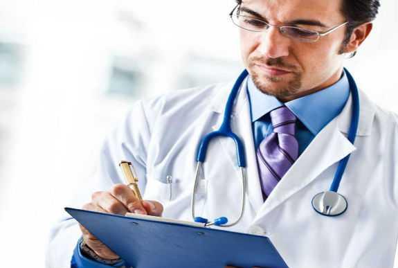 лечение пиодермии