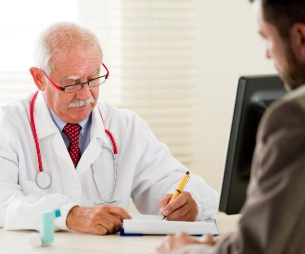 Какие препараты тестостерона выпускают в форме таблеток