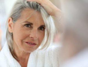 Как можно восстановить уровень меланина в организме