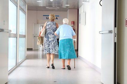 К ревматическим недугам могут приводить совсем неочевидные заболевания