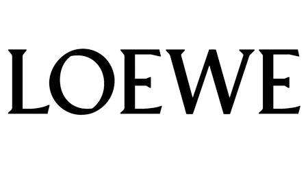 Дезодорант Loewe – ассортимент, механизм действия, эффективность