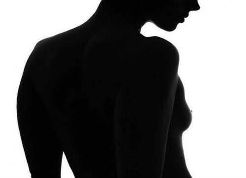 Законы женского тела