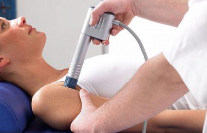 Этот вид терапии порой помогает избежать операции