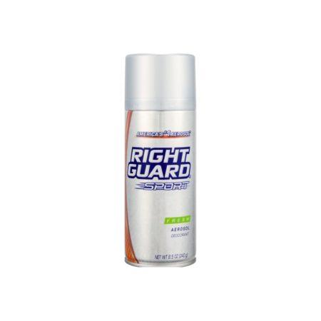 Дезодорант Right Guard