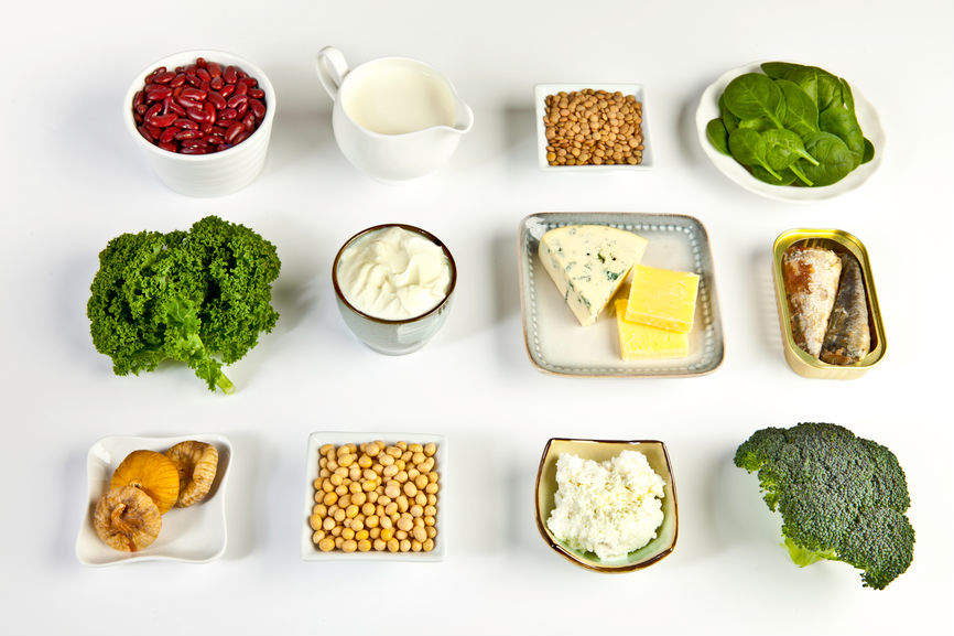 Польза правильного питания неоспорима во многих случаях