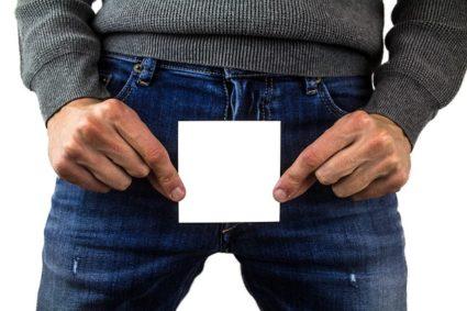 Моче-половые инфекции могут иметь непредсказуемые последствия