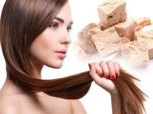 Как применять маску с медом и горчицей для роста и густоты волос