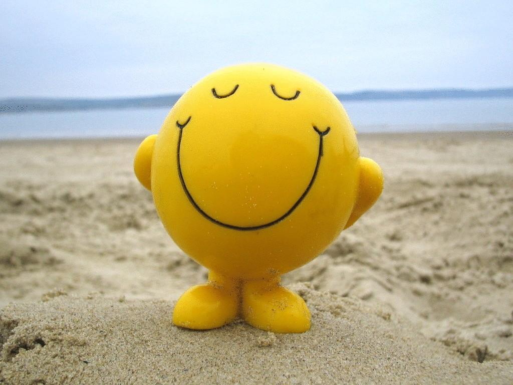Рецепты на счастье